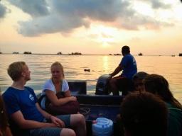 Plongée à Koh Tao (3 et fin)