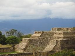 Vidéo : Humour zapotèque et PARADIS de la viande à Oaxaca