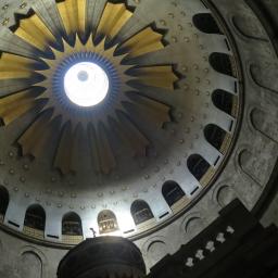 Vidéo : Galilée et Jérusalem, la ville SAINTE !!