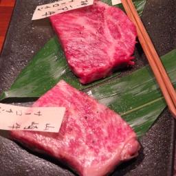 Vidéo : Osaka, Kansai et BOEUF DE KOBÉ !